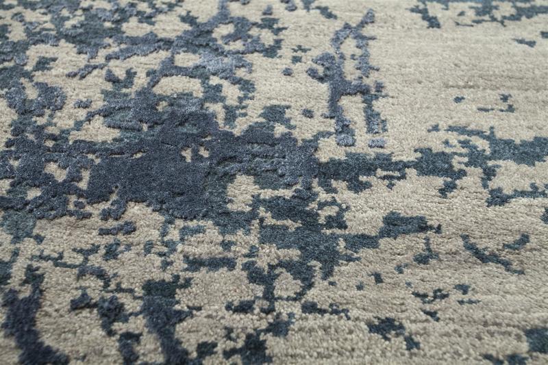 Mami wata hand knotted rug jaipur rugs treniq 1 1517324399838