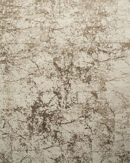 Mami wata hand knotted rug jaipur rugs treniq 1 1517324399828