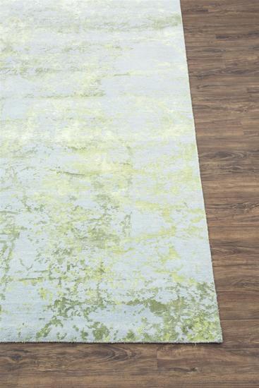Mami wata hand knotted rug jaipur rugs treniq 1 1517324399840