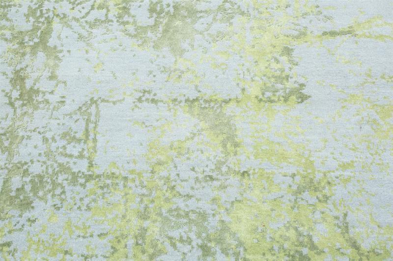 Mami wata hand knotted rug jaipur rugs treniq 1 1517324399842