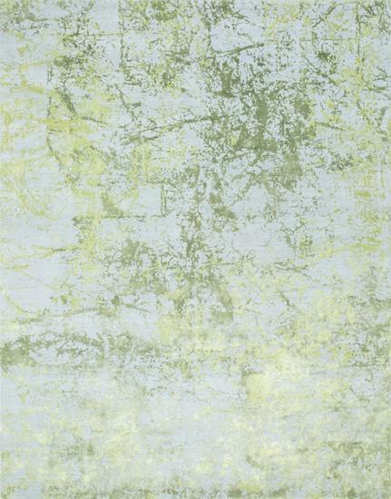 Mami wata hand knotted rug jaipur rugs treniq 1 1517324399844