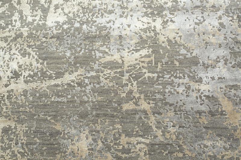 Mami wata hand knotted rug jaipur rugs treniq 1 1517324406570