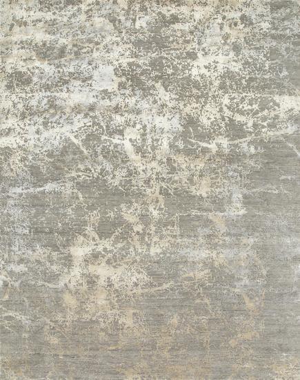 Mami wata hand knotted rug jaipur rugs treniq 1 1517324405785