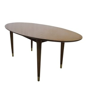Oval-Coffee-Table_Danielle-Underwood_Treniq_0