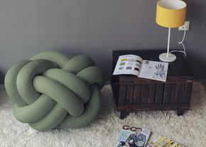 Knot-Pouf-Flexy-Military_Studio-Zappriani_Treniq_0