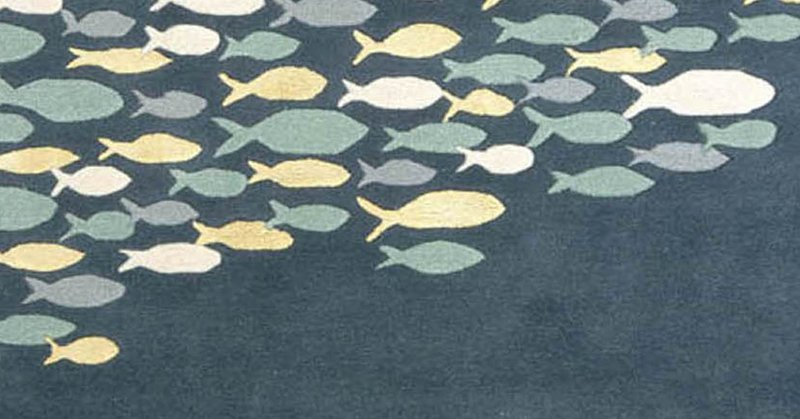 Schooled hand tufted rug jaipur rugs treniq 1 1517324964162