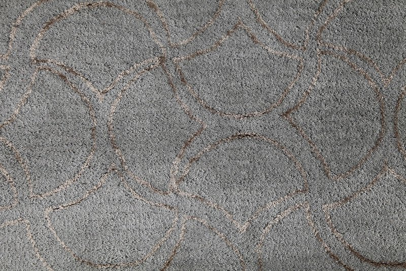 Caravaggio hand tufted rug jaipur rugs treniq 1 1517325181667