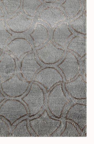 Caravaggio hand tufted rug jaipur rugs treniq 1 1517325181668