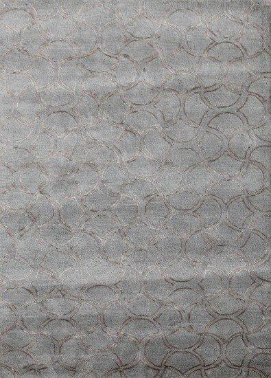 Caravaggio hand tufted rug jaipur rugs treniq 1 1517325181661