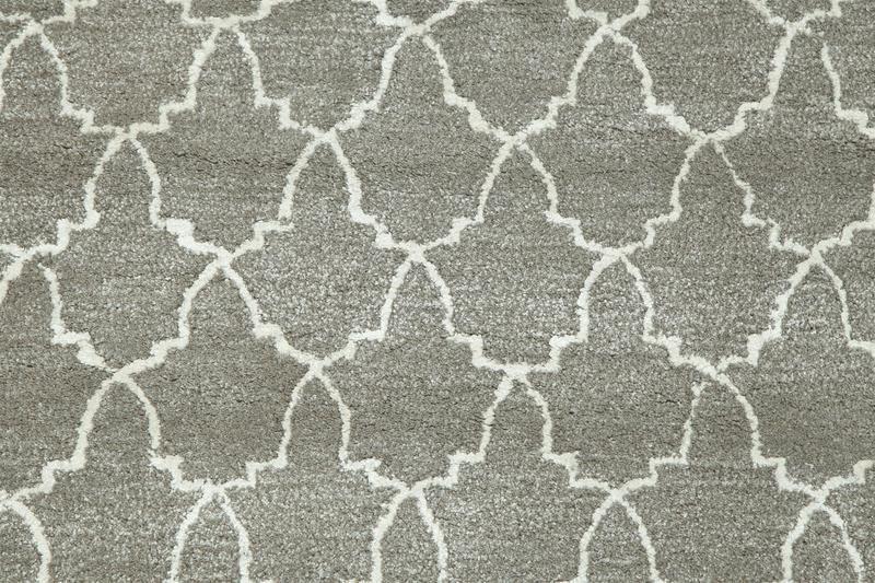 Clan hand tufted rug jaipur rugs treniq 1 1517325332012