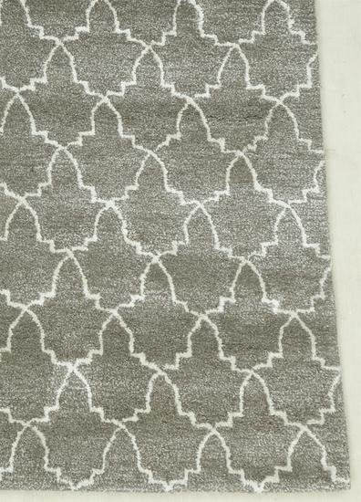 Clan hand tufted rug jaipur rugs treniq 1 1517325332008