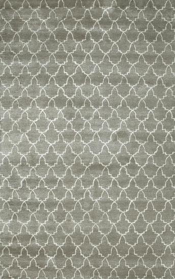 Clan hand tufted rug jaipur rugs treniq 1 1517325332011