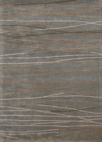 Oslo hand tufted rug jaipur rugs treniq 1 1517325382890
