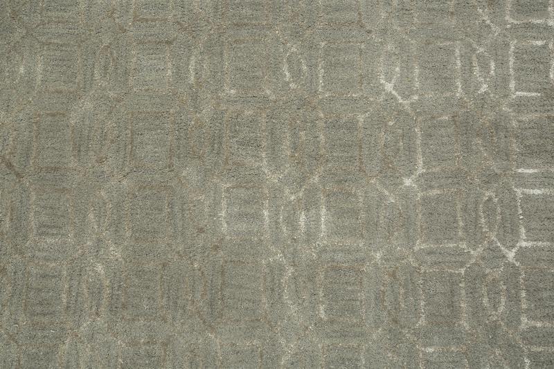 Rembrandt hand tufted rug jaipur rugs treniq 1 1517325430832