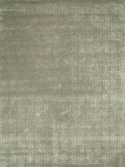 Rembrandt hand tufted rug jaipur rugs treniq 1 1517325430836