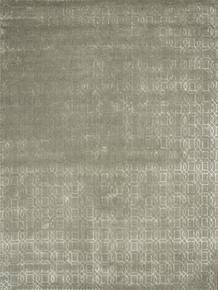 Rembrandt-Hand-Tufted-Rug_Jaipur-Rugs_Treniq_2
