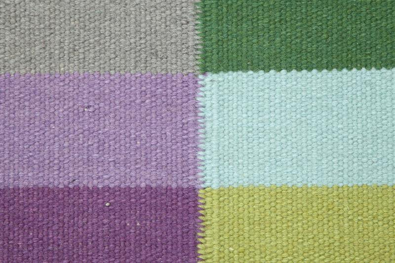 Pix flat weaves rug jaipur rugs treniq 1 1517325757322