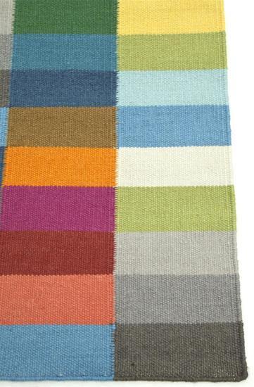 Pix flat weaves rug jaipur rugs treniq 1 1517325757325
