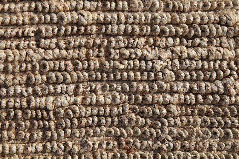 Havana shag rug jaipur rugs treniq 1 1517325817932