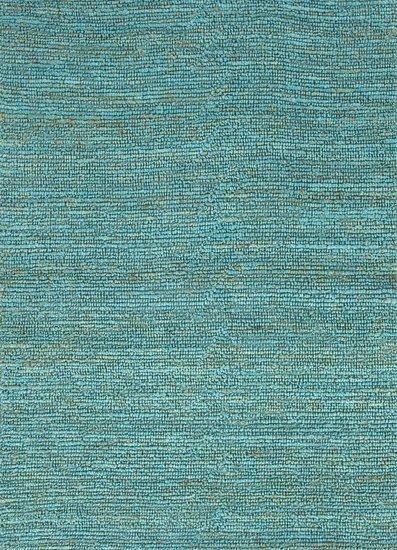Havana shag rug jaipur rugs treniq 1 1517325817939