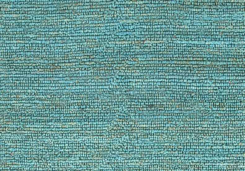 Havana shag rug jaipur rugs treniq 1 1517325817937