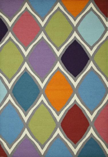 Candyleaf flat weaves rug jaipur rugs treniq 1 1517325946130