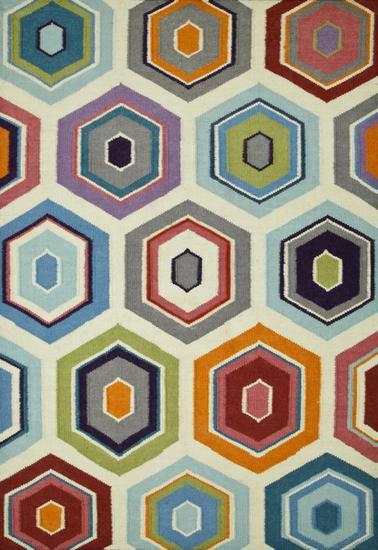Mesilla flat weaves rug jaipur rugs treniq 1 1517326004618