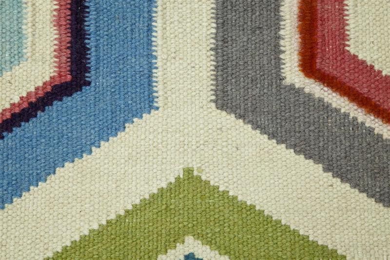 Mesilla flat weaves rug jaipur rugs treniq 1 1517326004614