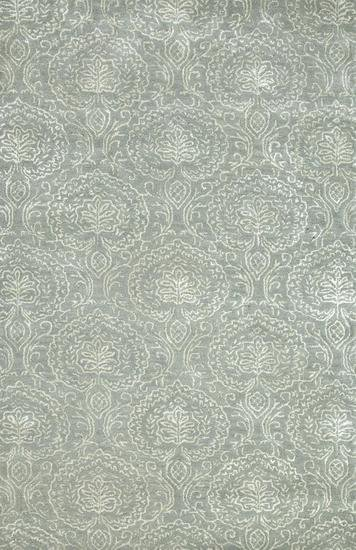 Seeley hand tufted rug jaipur rugs treniq 1 1517326075927