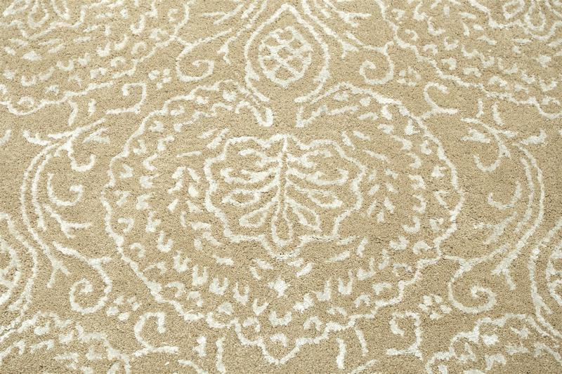 Seeley hand tufted rug jaipur rugs treniq 1 1517326075933