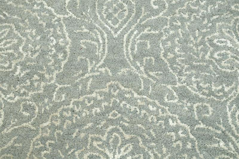 Seeley hand tufted rug jaipur rugs treniq 1 1517326075930