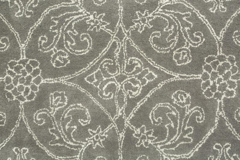 Kay hand tufted rug jaipur rugs treniq 1 1517326131811