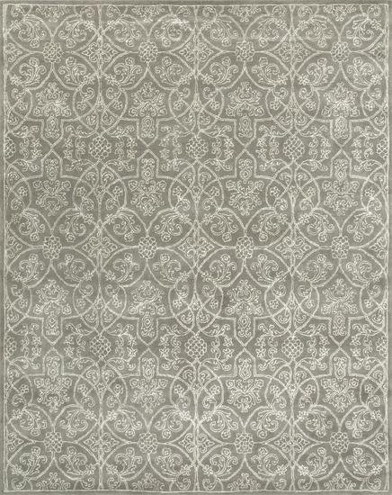 Kay hand tufted rug jaipur rugs treniq 1 1517326131813