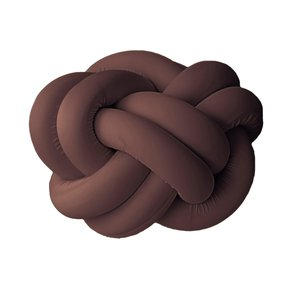 Knot-Pouf-Flexy-Brown_Studio-Zappriani_Treniq_0