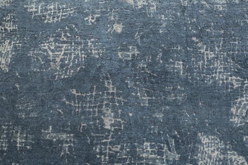 Pano hand knotted rug jaipur rugs treniq 1 1517326203541