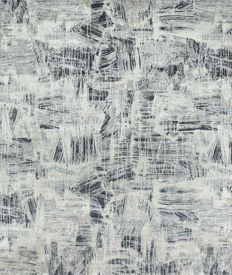 Pincelada hand knotted rug jaipur rugs treniq 1 1517326250523