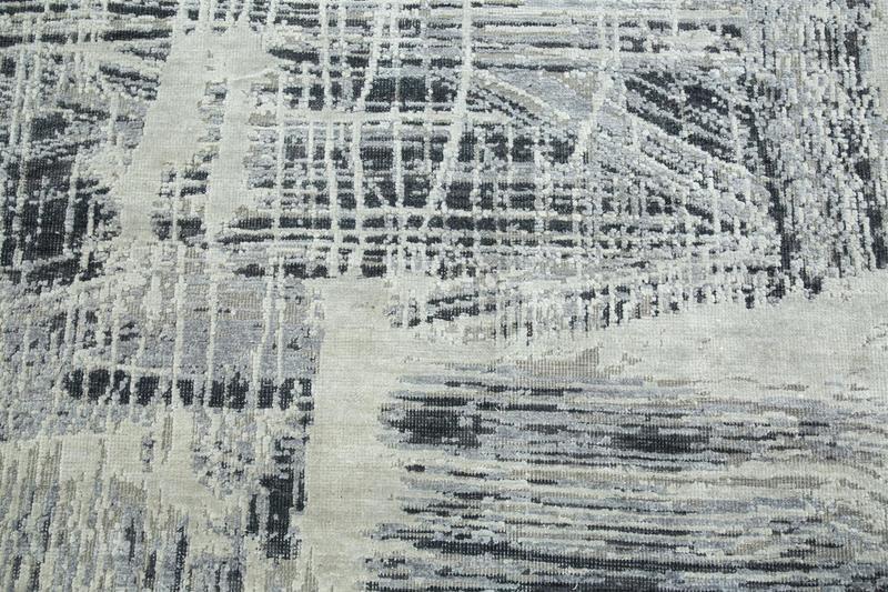 Pincelada hand knotted rug jaipur rugs treniq 1 1517326250521