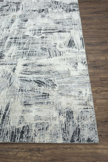 Pincelada hand knotted rug jaipur rugs treniq 1 1517326339512