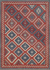 Ottoman-Flat-Weaves-Rug_Jaipur-Rugs_Treniq_0