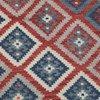 Ottoman flat weaves rug jaipur rugs treniq 1 1517326417265