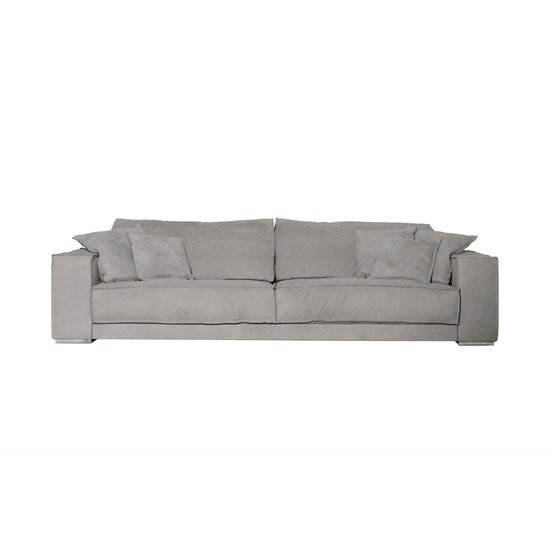 Budapest soft sofa mobilificio marchese  treniq 1 1517326462386