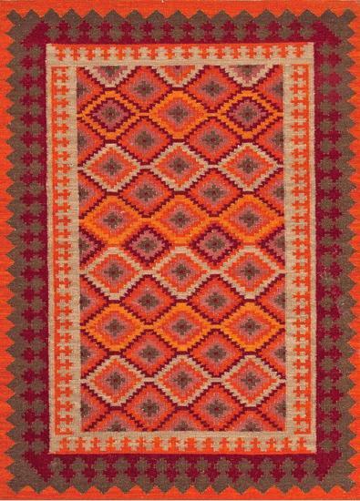 Izmir flat weaves rug jaipur rugs treniq 1 1517326552686