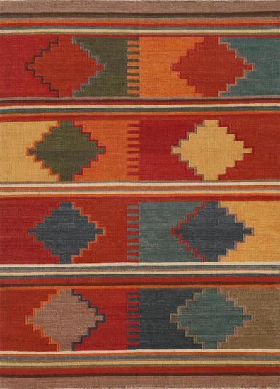 Byzantium flat weaves rug jaipur rugs treniq 1 1517326671030