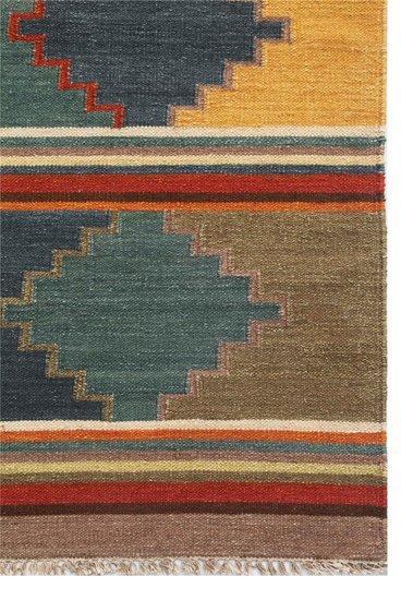 Byzantium flat weaves rug jaipur rugs treniq 1 1517326671033