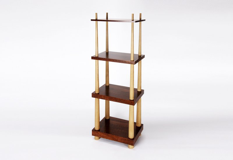 Etageres shelf philip dobbins 2
