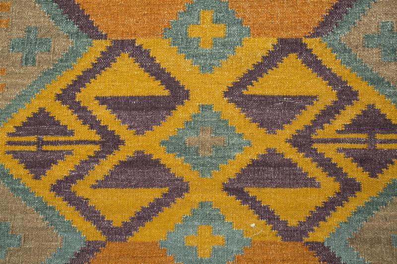 Kaliediscope flat weaves rug jaipur rugs treniq 1 1517326734376