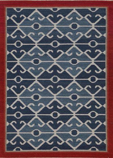 Sultan flat weaves rug jaipur rugs treniq 1 1517326799175