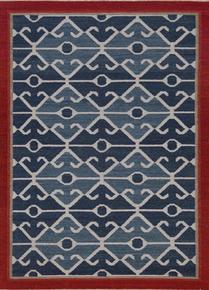Sultan-Flat-Weaves-Rug_Jaipur-Rugs_Treniq_1