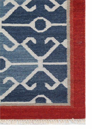 Sultan flat weaves rug jaipur rugs treniq 1 1517326799177