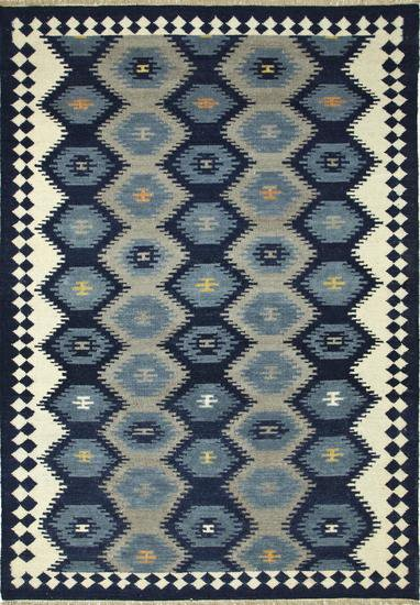 Zebulon flat weaves rug jaipur rugs treniq 1 1517326870973